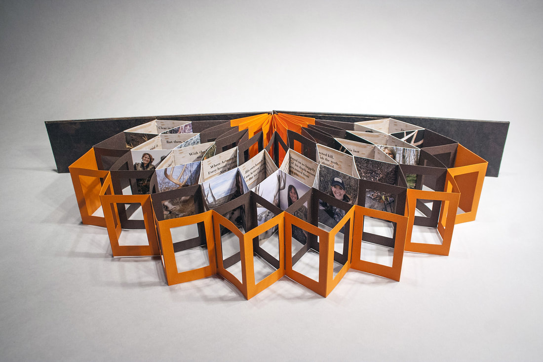 Unrestricted An Exploration Of Artist Books Port Angeles Fine Arts Center